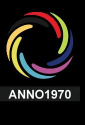 Logo-Anno-170-250