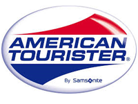 American-Tourister.png