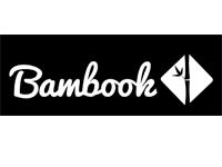 Bambook-2.png