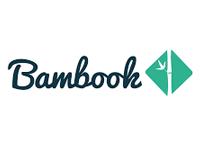 Bambook.png