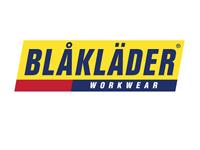 Blacklader.png