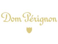 Dom-Perignon.png