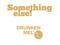 Drunken-Mel.png