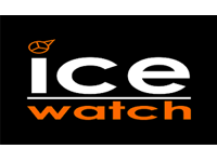 Ice-Watch.png