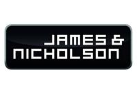 James-Nicholson.png