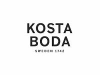Kosta-Boda.png