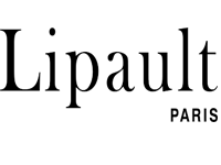 Lipault.png