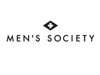 Mens-society.png