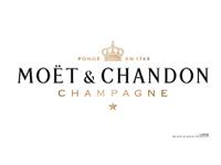 Moet-Chandon.png