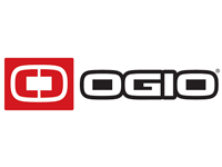 Ogio.png