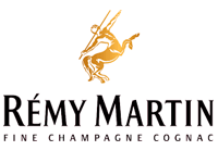 Remy-Martin.png