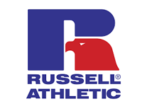 Russell-Athletics.png