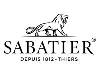 Sabatier.png
