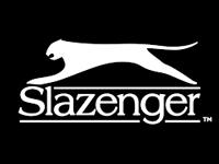 Slazenger.png