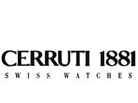 cerrutti-1881.png