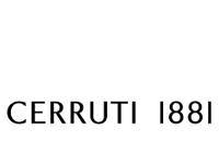 cerrutti.png