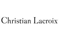 christian-lacroix.png