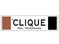clique.png