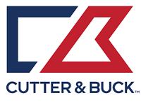 cutter-buck.png