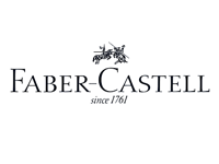 faber-Castell.png