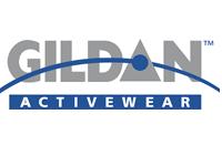 goildan-active-wear.png