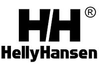 helly-Hansen.png