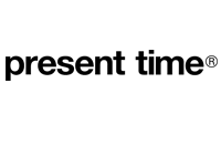 present-time.png