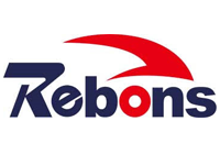rebons.png