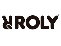 roly.png